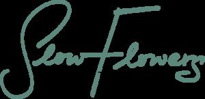 sf_journal_logo_med