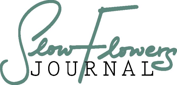 sf_journal_logo_sml