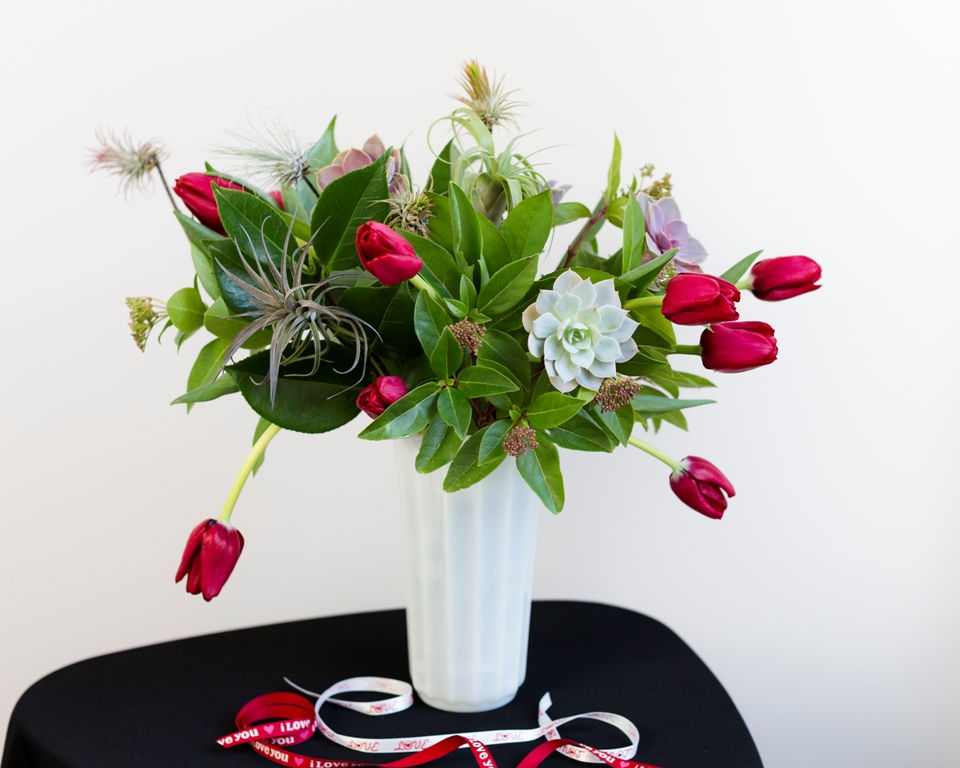 sm_Kathleenbarberphotography_Erikasfreshflowers_Valentines (3)