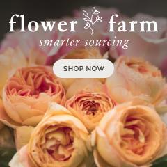 Flowerfarm.com logo